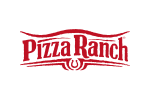pizza-ranch-color